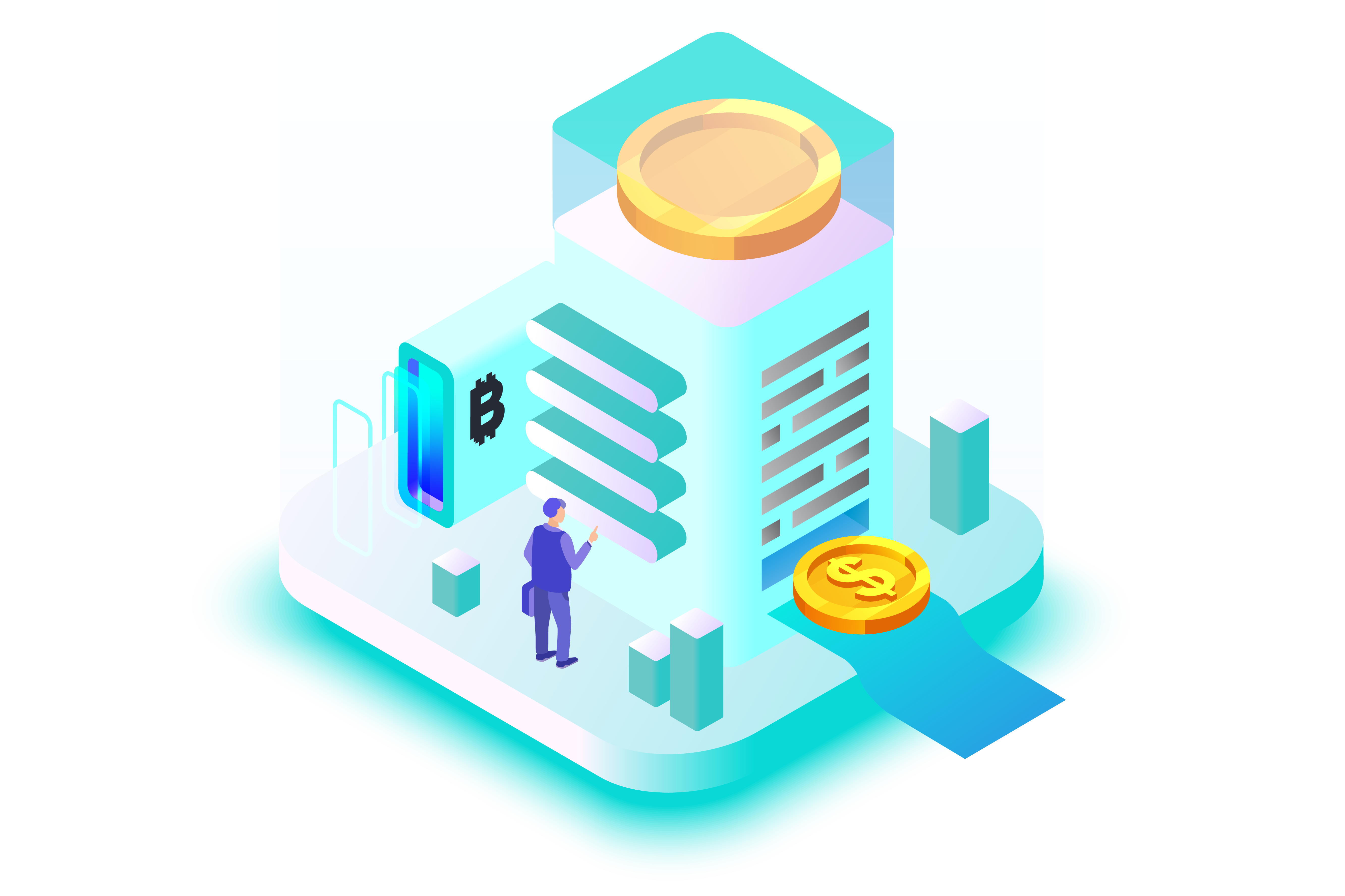 https://www.infomedia.co.id/wp-content/uploads/2020/07/2_Banking-2.png