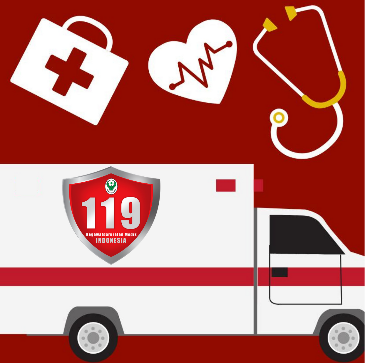 https://www.infomedia.co.id/wp-content/uploads/2020/10/119-Ambulance.png