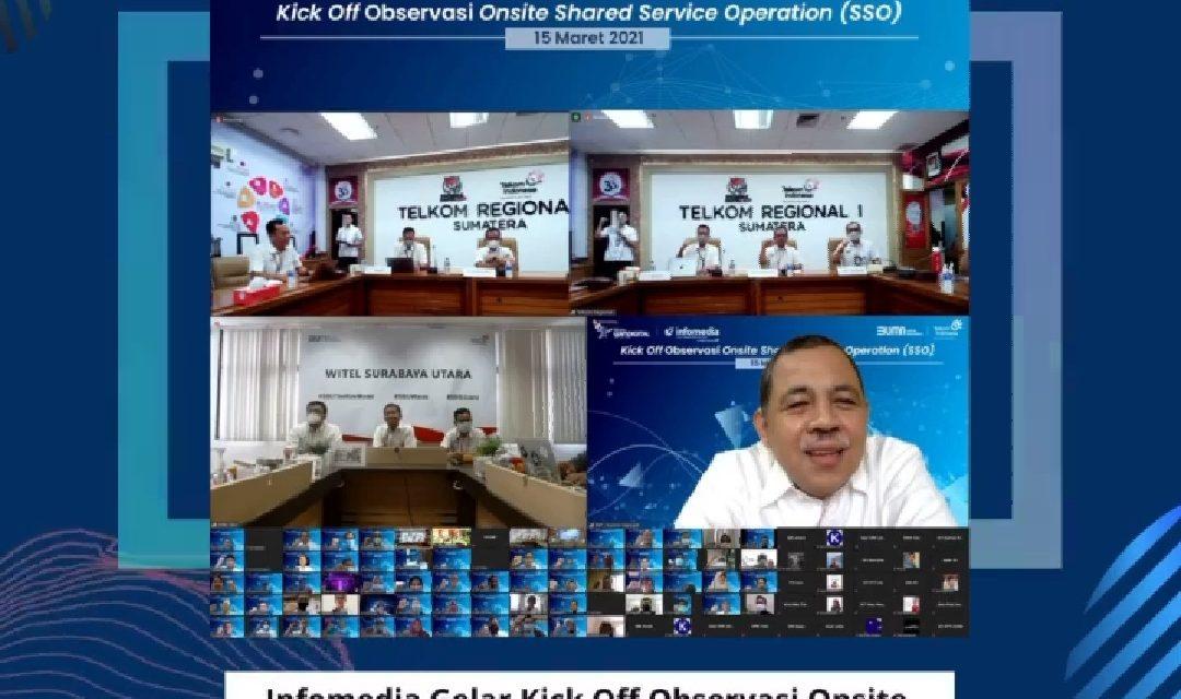 https://www.infomedia.co.id/wp-content/uploads/2021/03/Shared-Service-Infomedia-1080x640.jpeg