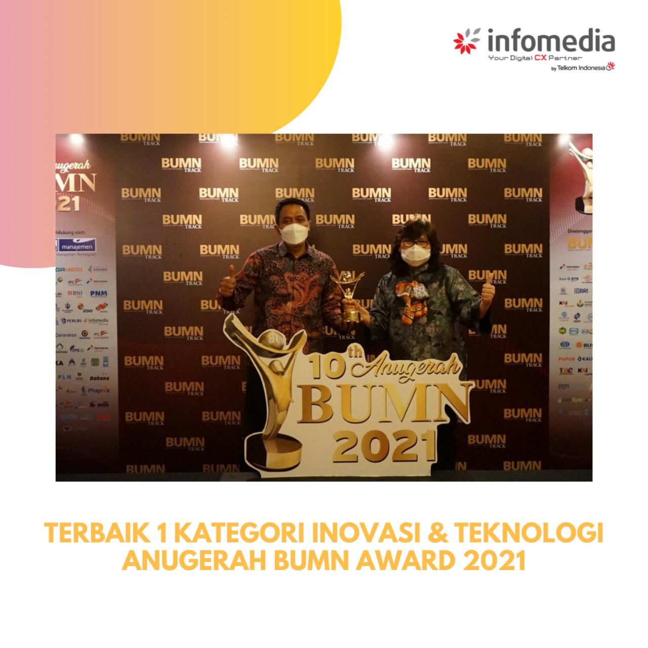 https://www.infomedia.co.id/wp-content/uploads/2021/05/Terbaik-1-Kategori-Inovasi-Teknologi-Anugerah-BUMN-AWARD-2021-1280x1280.png